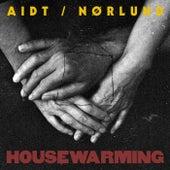 Housewarming von Various Artists