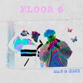 Floor 6 von Mac