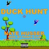 Duck Hunt von Nate Husser