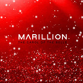 The Carol of the Bells by Marillion
