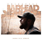 Jarhead von Unikat341