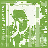 Videograms (Andrew Weatherall remix) by The Twilight Sad
