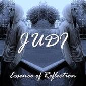 Essence of Reflection de Ace Houdi