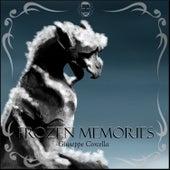 Frozen Memories by Giuseppe Corcella