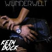 Kein Bock by Wunderwelt