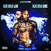 Blue  Benji  Land by Blue benji kobe