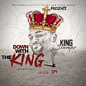 Down With the King by King Slumpz