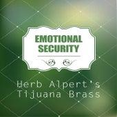 Emotional Security by Herb Alpert