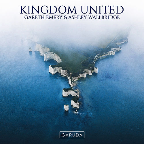 Kingdom United van Gareth Emery