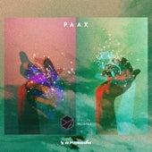 Sera El Sol (Mixed) by Paax