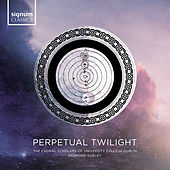 Perpetual Twilight by Various Artists