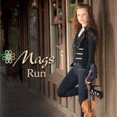 Run by Mags McCarthy