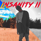 Insanity II von Xis
