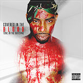 Covered in the Blood by Tone in the Building