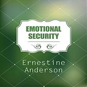 Emotional Security by Ernestine Anderson