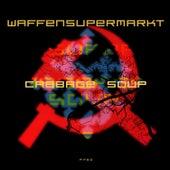 Cabbage Soup von Waffensupermarkt