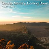 Sunday Morning Coming Down by Adam Rasp