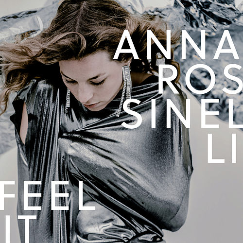Feel It von Anna Rossinelli