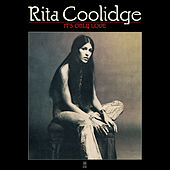 It's Only Love by Rita Coolidge