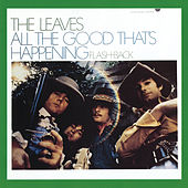 All The Good That's Happening by Leaves