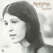 Nice Feelin' by Rita Coolidge
