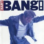 Bang! by Corey Hart