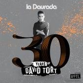 30 Years Of David Tort (Live At La Daurada) - EP de Various Artists