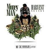 Harvest Season - EP de Money Man