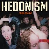 Hedonism (Live) von Skunk Anansie
