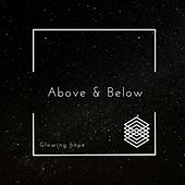 Glowing Hope de Above & Beyond