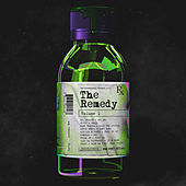 The Remedy Vol. 1 von Various Artists