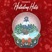 Monstercat - Holiday Hits by Various Artists