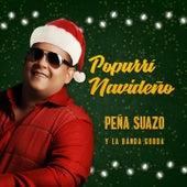 Popurrí Navideño by La Banda Gorda