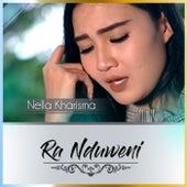 Ra Nduweni by Nella Kharisma
