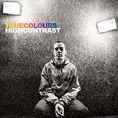 True Colours de High Contrast