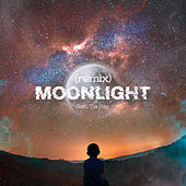 Moonlight (feat. Tia Ray) (Remix) van Will Pan