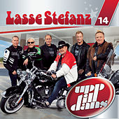 Upp till dans 14 by Lasse Stefanz
