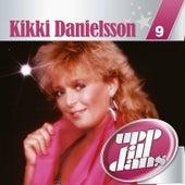 Upp till dans 9 by Kikki Danielsson