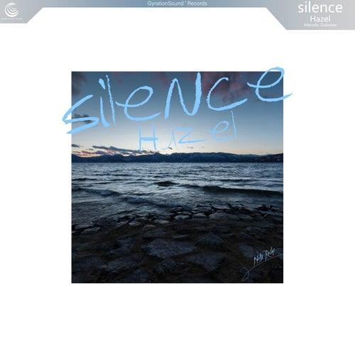 Silence by Hazel