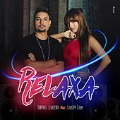 Relaxa by Israel Lucero