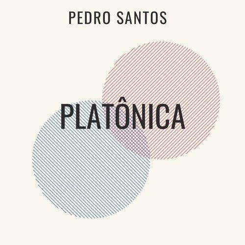 Platônica by Pedro Santos