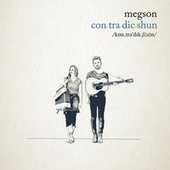The New Girl by Megson