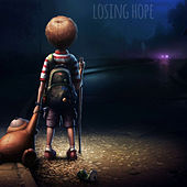 Losing Hope by Dolo