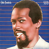 Slick by Eddie Kendricks