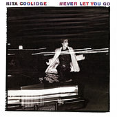 Never Let You Go von Rita Coolidge