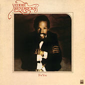 For You by Eddie Kendricks