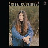 Rita Coolidge by Rita Coolidge