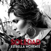 Soledad de Estrella Morente