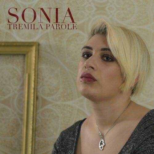 Tremila parole de Sonia
