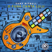 O Funk Canta Lulu de Various Artists
